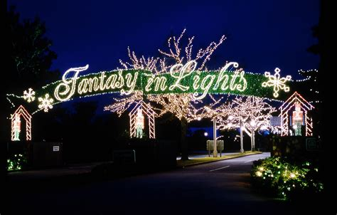 light fantasia coupon groupon callaway gardens in lights tickets