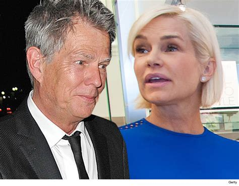 yolana foster and how is he doing david foster i ve paid for all of yolanda s medical bills