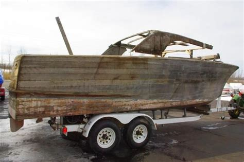 boats for sale white lake ny boat seats discolored nails boat rental in sarasota fl