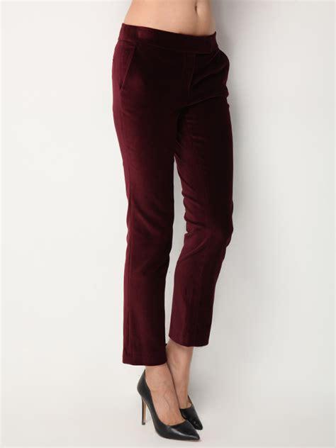 tll bayan kadife elbise modeli pictures to pin on pinterest kadife pantolon modeli