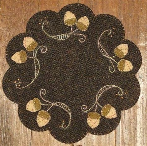 woolen durrie designes best designes pinteres 25 best ideas about rugs on ull