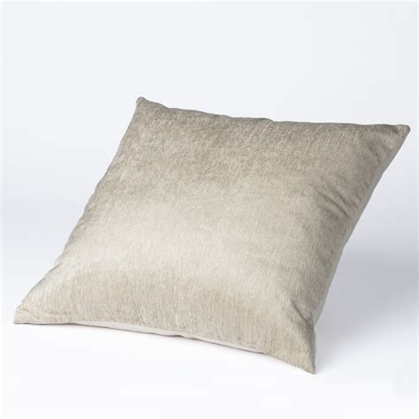 Ivory Pillow by Empress Ivory Pillow Encore Events Rentals