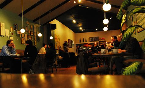 coffee house information about quot inside temple coffee jpg quot on temple coffee house sacramento