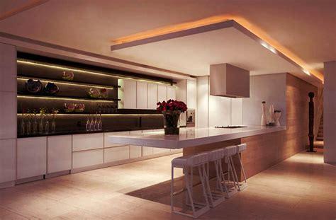 ceilings and walls malta ceiling bulkhead design ideas
