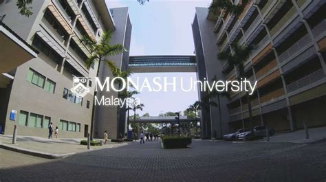 Monash Mba Fees by Monash High Achiever Awards For International Students In