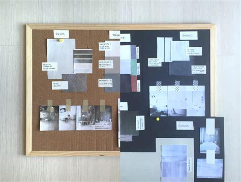 interior design advice materialspalette
