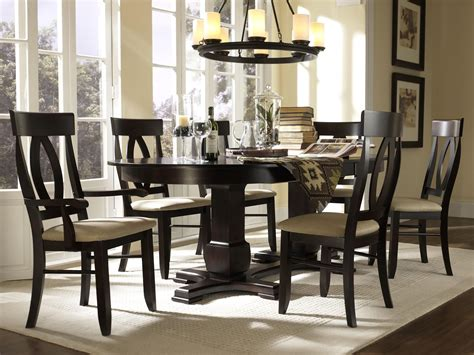 High Dining Room Sets High Quality Dining Room Sets Alliancemv