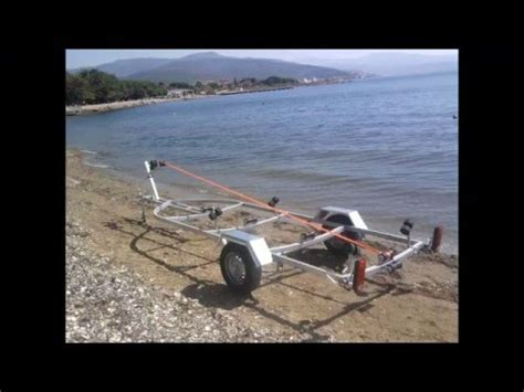 tekne cam fiyatları tekne r 246 morku imalatı aysan r 214 mork sanayii youtube