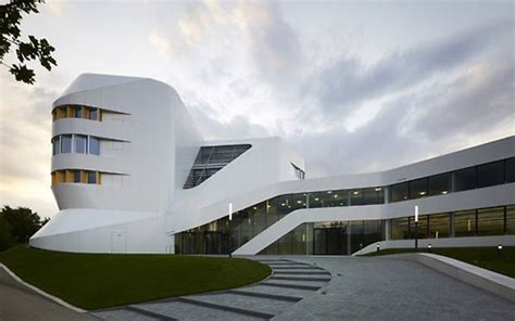 design engineer germany modern buildings with impressive architecture 24 exles