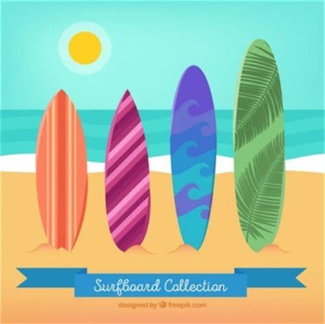 tavole water tavole da surf foto e vettori gratis