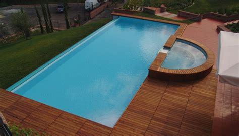 banche pinerolo piscine pinerolo