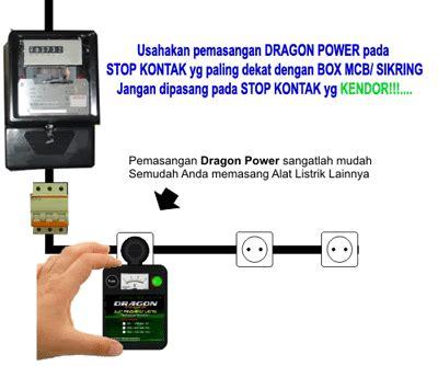 Power Alat Penghemat Listrik Sertifikasi Lipi Type R2 penghemat listrik sertifikasi quot lipi quot no btp 025 pc tp 006 10 b kaskus archive
