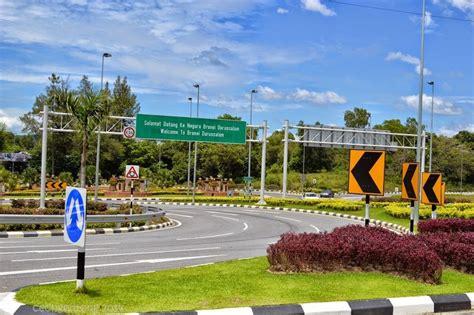 Magnet Kulkas Oleh Oleh Negeri Brunei brunei darussalam negeri mungil nan indah dan bersahaja oleh cechgentong kompasiana