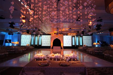 indian wedding planner los angeles 2 hi tech namaste aoo events los angeles wedding and