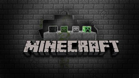 Minecraft Alts play minecraft for free using free alt accounts freealts