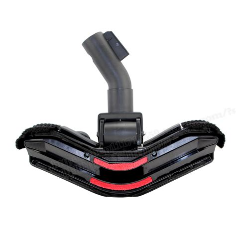 all around vacuum cleaner buy wholesale vacuum cleaner parts from china