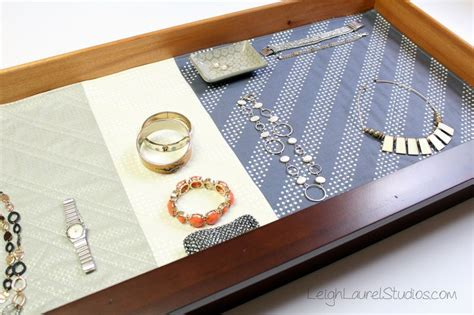 Jewelry Drawer Liner by Quilted Jewelry Drawer Liner At Seams Scissors Karin