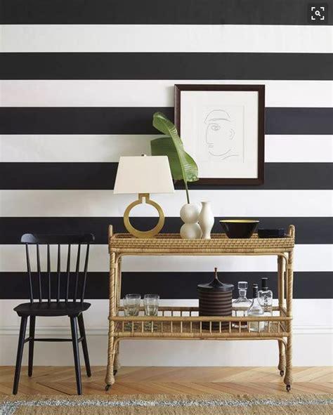 wallpaper dinding   membuat  terpesona