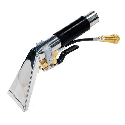 professional upholstery tools stainless steel upholstery and carpet cleaning hand tool