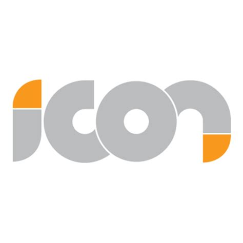 icon design solutions icon solutions logo design gallery inspiration logomix