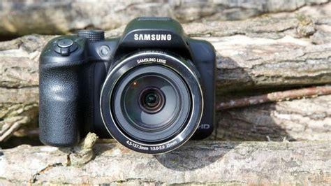 Kamera Samsung Wb 1100 samsung wb1100f 箘ncelemesi chip