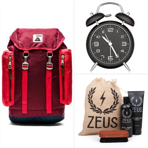 gifts design ideas crazy impressive gift ideas for men in