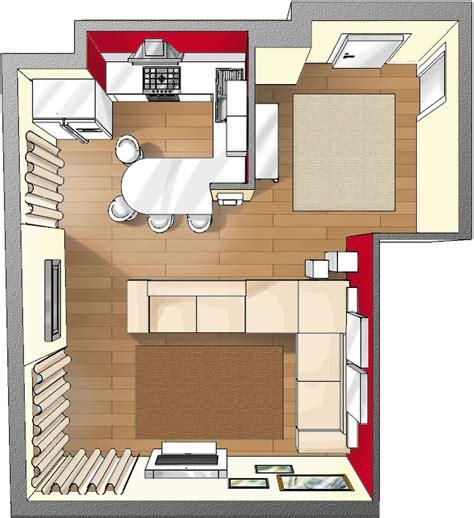 ingresso soggiorno ingresso aperto sul soggiorno idee da copiare cose di casa