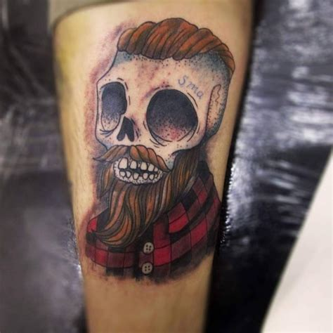 60 exclusive hipster tattoo ideas show the world how