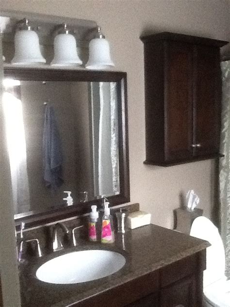 awesome 48 inch bathroom mirror clubnoma