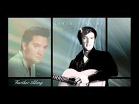 the rugged cross by elvis elvis the rugged cross elvis singing as we and him