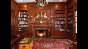 Home Interior Inspiration 30 inspiration home interior library with classic design youtube