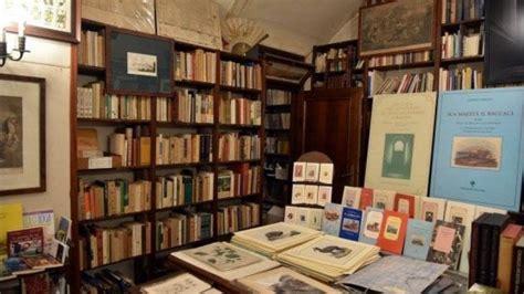 librerie napoli mezzocannone quot informazioni da viaggio quot le librerie cittadine diventano