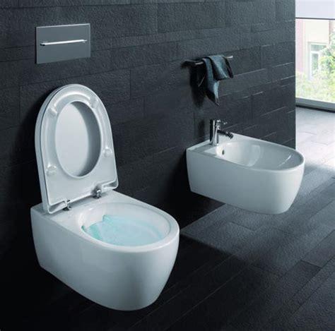 bidet nutzung rimfree toilet de nieuwe standaard