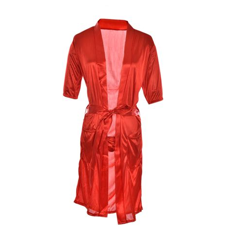 popular dressing gown buy cheap dressing gown popular dressing gown buy cheap dressing gown lots
