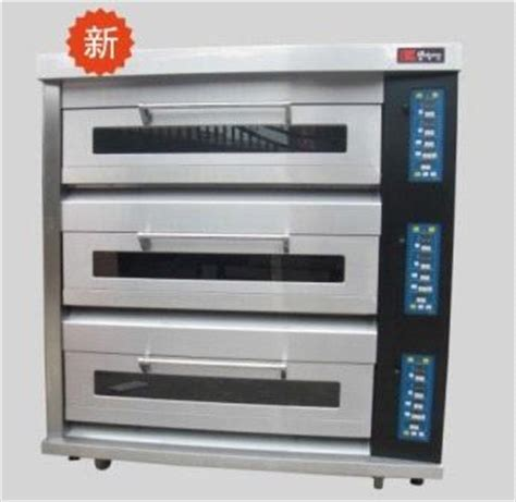 Luxurious Gas Food Oven luxurious gas oven purchasing souring ecvv