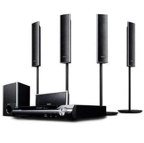 Home Theater Sony Dav Dz840 sony dav dz630 home cinema 51 for sale in bekan mayo from evitab