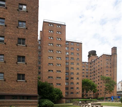 Apartment Buildings In Buffalo Ny For Rent My Favorite Buildings Marine Drive Apartments Buffalo