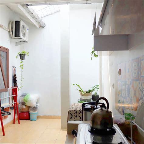 dekorasi ruang tamu tipe  desain rumah minimalis