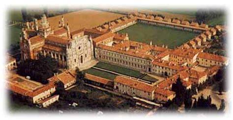 certosa di pavia come arrivare turismo in lombardia visitiamo l italia