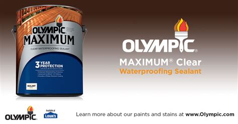 waterproofing deck sealant deck stain