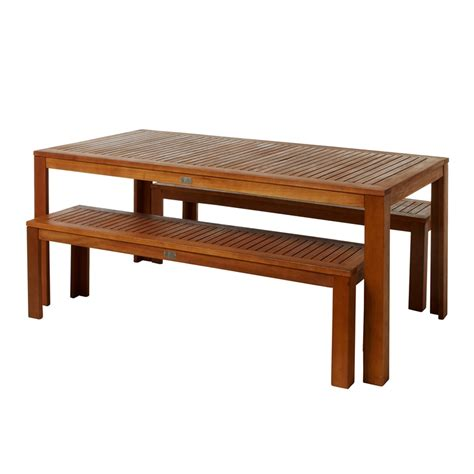wooden outdoor table with bench seats bench dreadful outdoor wood bench dimensions incredible