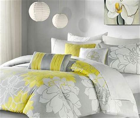 cyber monday comforter sets comforter sets cyber monday 28 images comforter sets