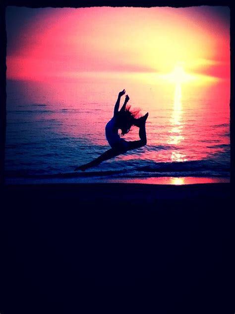 wallpaper tumblr dance 17 best images about gymnastics on the beach on