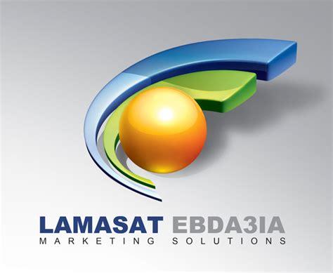 effect logo design 30 creative exles of glossy effect logo design