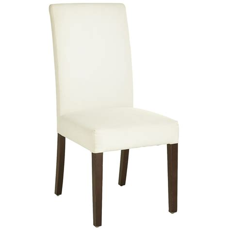 accent chairs for dining room chairs amusing parson dining chairs parsons dining chairs