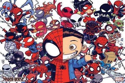 Amazing Spider Tp Vol 03 Spider Verse Marvel Comics ギルド 2014年10月11日アメコミ入荷予定情報
