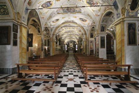 illuminazione chiese illuminazione led nelle chiese e nei luoghi di culto