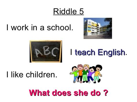 what does a wear when it s riddle 2b riddles
