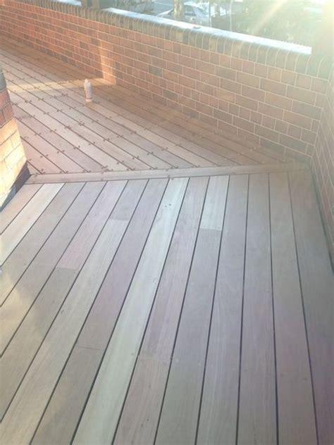 Timber Flooring   Euro Style Floors