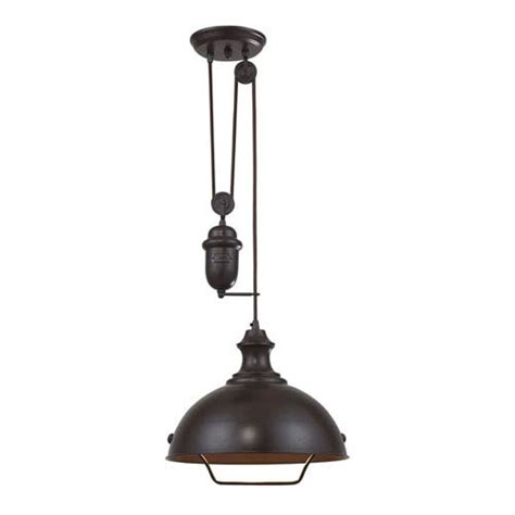 Pendant Lighting Sale Pendant Lighting Kitchen Modern Contemporary More On Sale